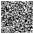 QR code with Kannan & Assoc contacts