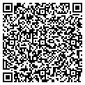 QR code with Small Publishers Co Op Inc contacts