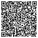 QR code with Electrical Concepts Of Florida contacts