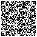 QR code with Mc Farlane Financial Group contacts