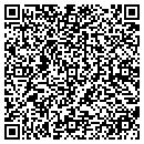 QR code with Coastal Security Title of Char contacts