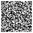 QR code with Scott McClure contacts
