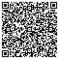 QR code with Bryan Oshiro Inc contacts