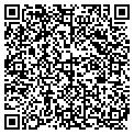 QR code with In & Out Market Inc contacts