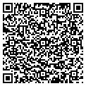 QR code with L&M Transport Services contacts