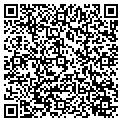 QR code with L J General Contracting contacts