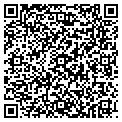 QR code with Hudson Marketing Group contacts
