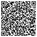 QR code with Trailer Estates Fire Department contacts