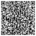 QR code with VFW Post 2007 contacts