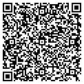 QR code with Fenicios Distribution Inc contacts