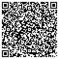 QR code with Wackenhut Corporation contacts