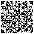 QR code with Salon One contacts
