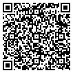 QR code with Bank contacts