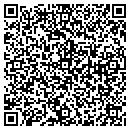 QR code with Southside Baptist Daycare Center contacts