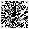 QR code with Unisex Room Hair Salon contacts