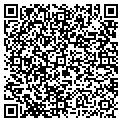 QR code with Shadow Technology contacts