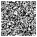QR code with Southwood Barber Shop contacts