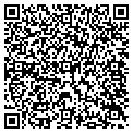 QR code with Ja Boyt Backhoe Services Inc contacts