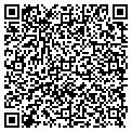 QR code with North Miami Beach City of contacts