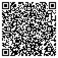 QR code with Flamers contacts