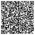 QR code with About Communication contacts