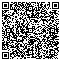 QR code with Catch of The Day Inc contacts