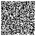 QR code with Dozier G Sheppard W Law Office contacts