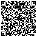 QR code with Irrigation Services contacts