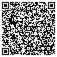 QR code with Pando Tile Inc contacts