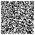 QR code with Barnhardt Heating & AC contacts