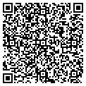 QR code with Texas Best Steak Co contacts