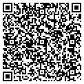 QR code with Elegant Images By Mark Inc contacts