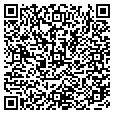 QR code with Gary L Abney contacts