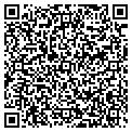 QR code with Sam Neel's Quick Lube contacts