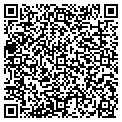 QR code with Expicare Nursing Agency Inc contacts