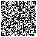 QR code with Alice C Burhenn CPA contacts