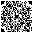 QR code with Sam Brenner Inc contacts