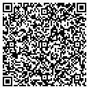 QR code with Doug's Auto Parts & Salvage contacts