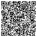 QR code with Albertsons 4441 contacts