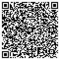 QR code with DC of Mid Florida Inc contacts
