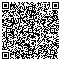 QR code with Kendall Carll DDS contacts