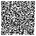 QR code with Barnes Family Foundation contacts