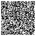 QR code with Natural Objects Pottery contacts