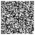QR code with Argentine Consulate contacts