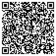 QR code with Hudson Homes contacts
