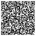 QR code with Ocean Crest Windows contacts