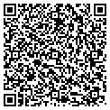 QR code with Showplace Commercial Property contacts