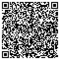 QR code with Jeff Hibbs Landscape contacts