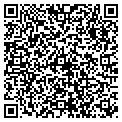 QR code with Carlson Harris General Contr contacts