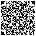 QR code with Fountain First Assembly of God contacts